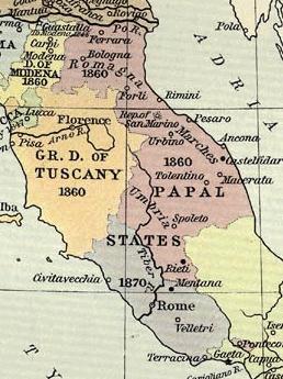 Papal_States_Map_1870