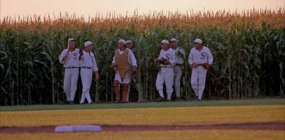 large-field-of-dreams-blu-ray5.jpg