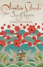 SeaOfPoppies